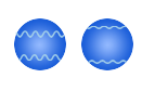 New Climate Model