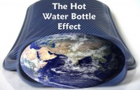 THE-HOT-WATER-BOTTLE-EFFECT-11