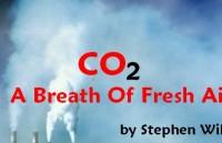 CO2-A-Breath-of-Fresh-Air-11