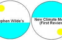 A-New-Climate-Model-11
