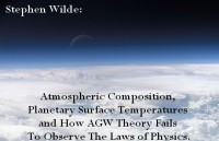 Atmospheric-Composition-Planetary-Surface-Temperatures-and-How-AGW-Theory-Fails-To-Observe-The-Laws-of-Physics-11