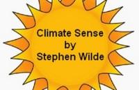 Climate-Sense-11
