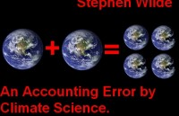 An-Accounting-Error-by-Climate-Science-11