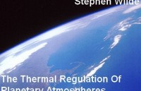 The-Thermal-Regulation-of-Planetery-Atmospheres-11