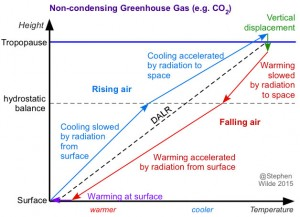 non-condensing-greenhouse