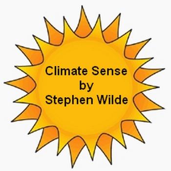 Climate Sense-1